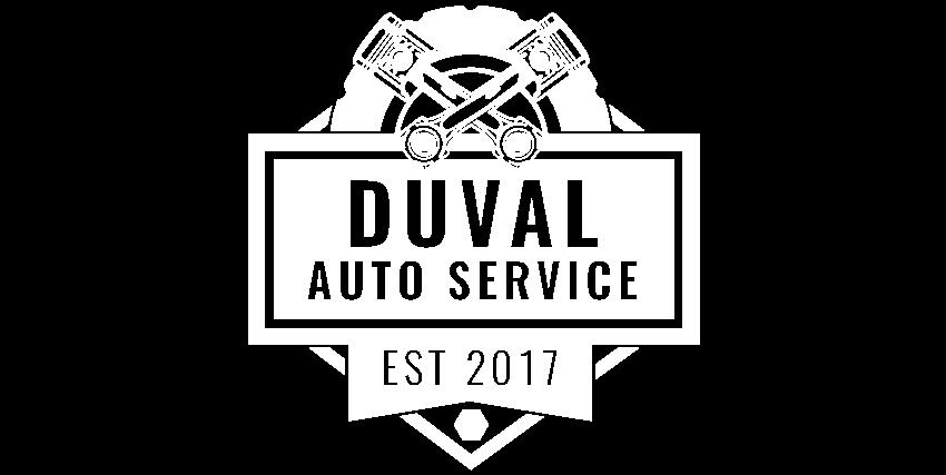 Duval Auto Service