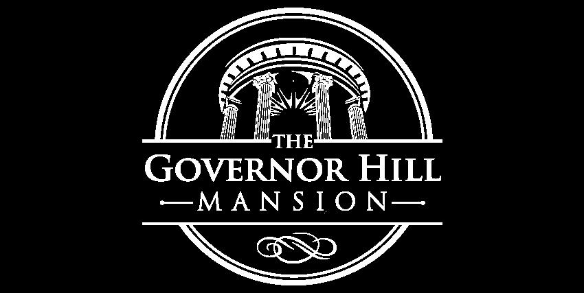 Governor Hill Mansion