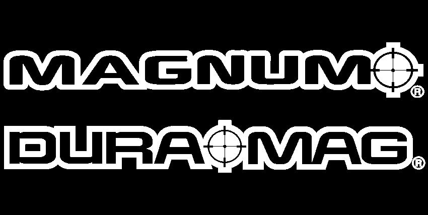 Magnum DuraMag